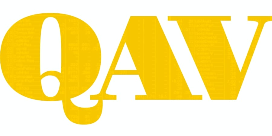 QAV Podcast