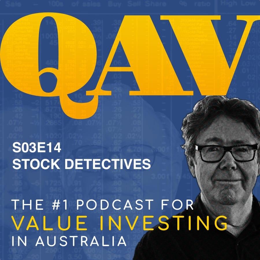 314 QAV Final Art QAV (The Australian Investing Podcast)